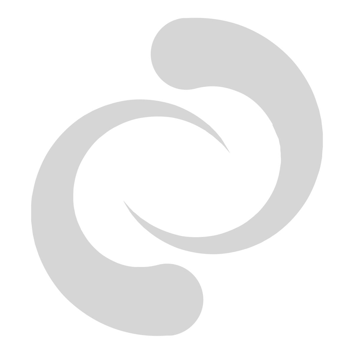 Taiji-grau